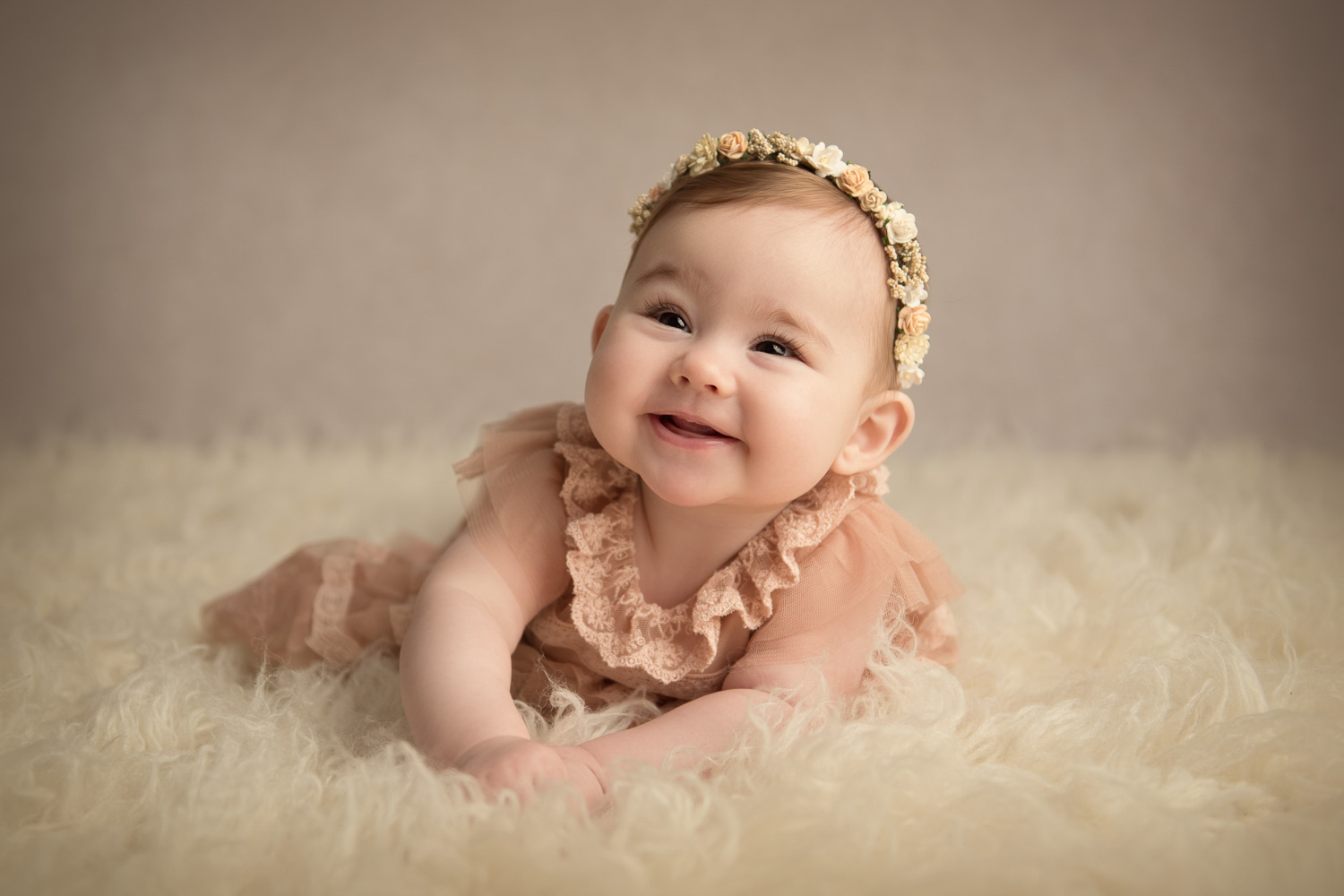 baby photography by siobhan kelly photography