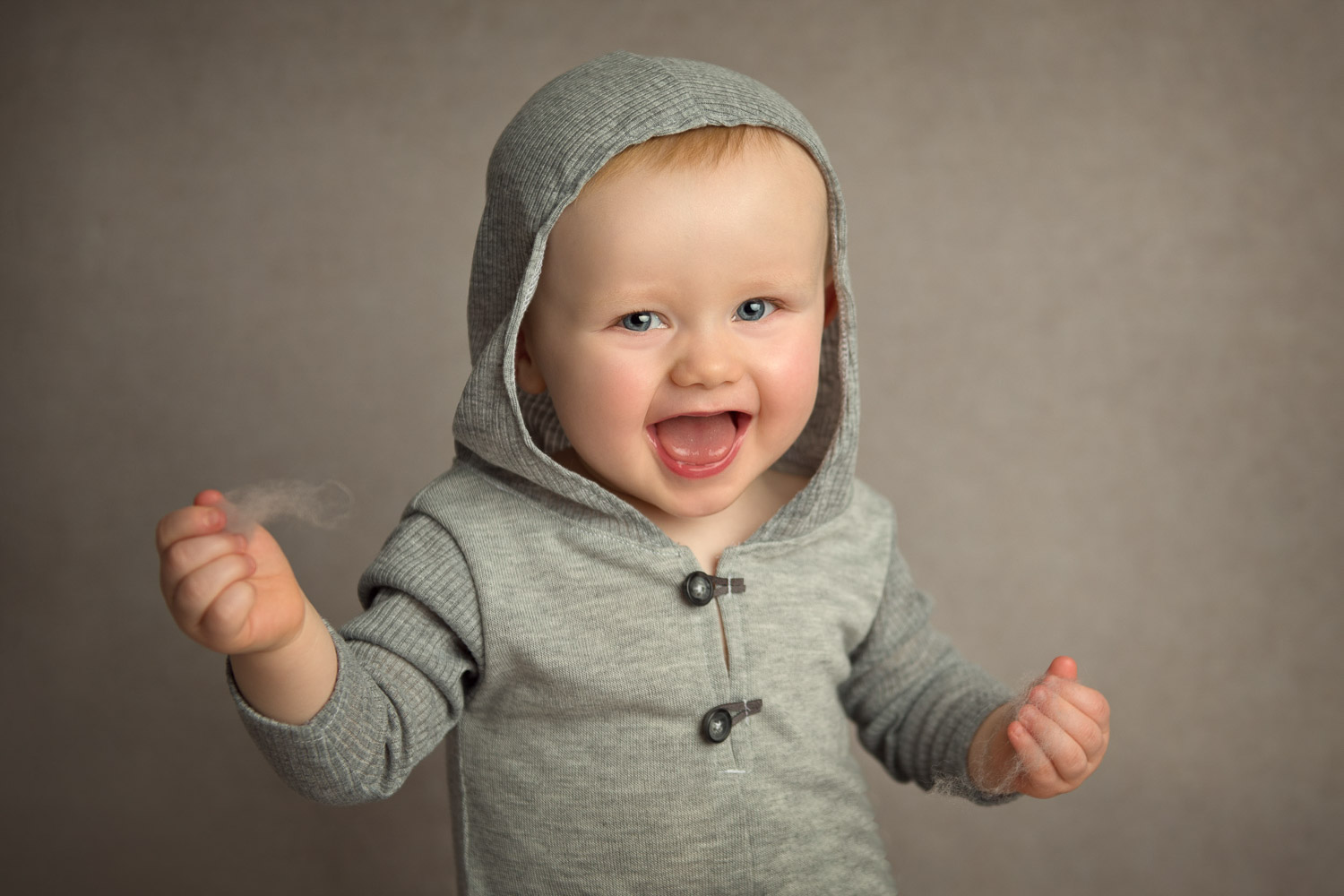 cute baby photography by siobhan kelly photography