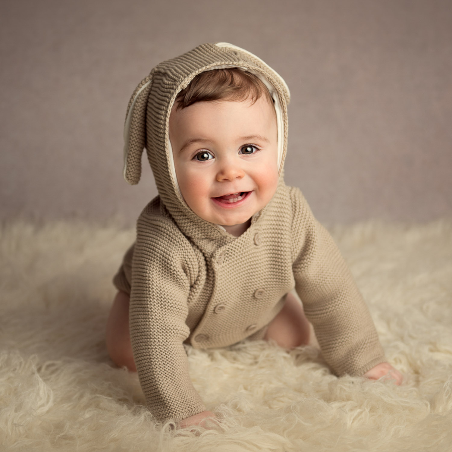 baby photography by auckland photographer siobhan kelly