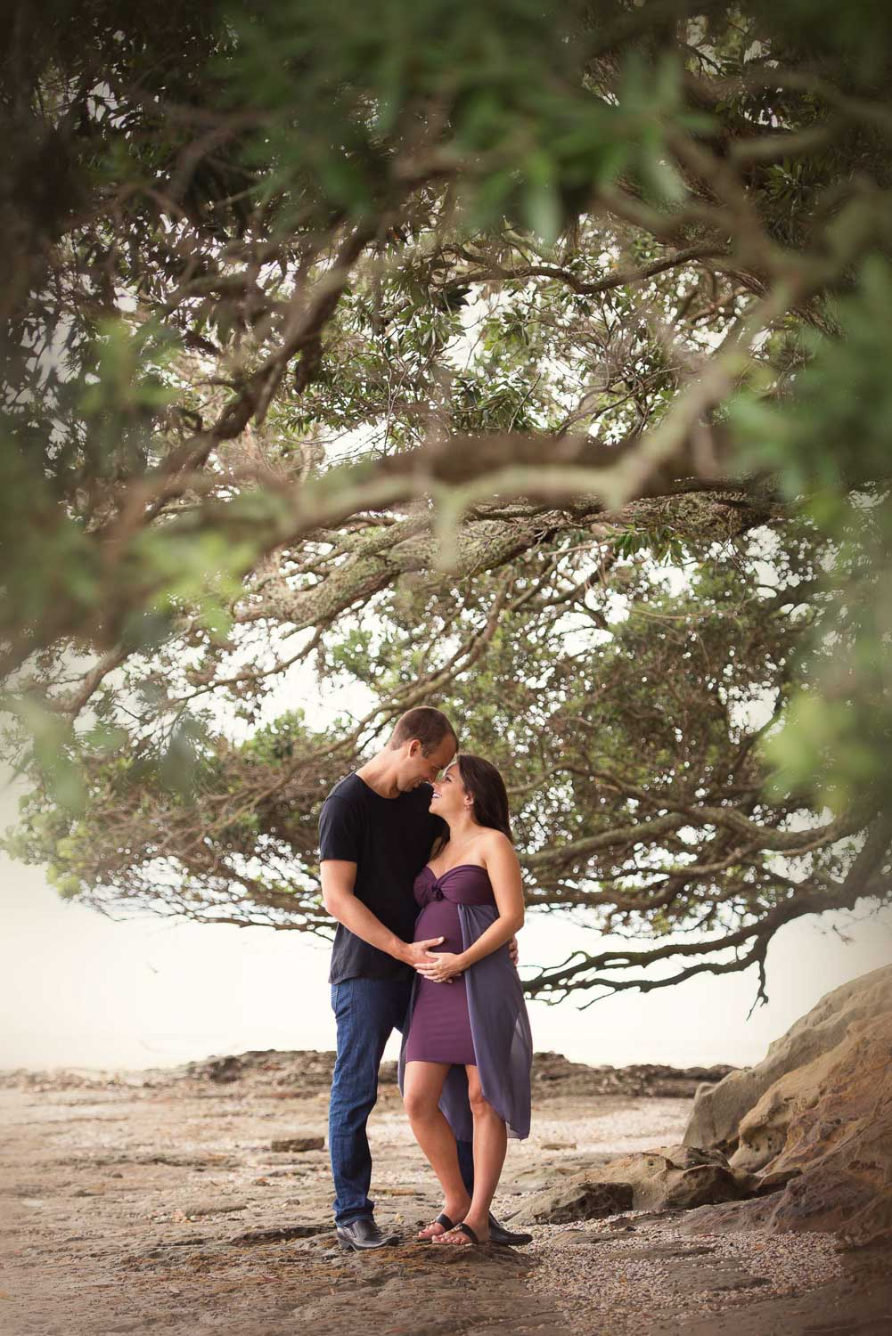 maternity photography by siobhan kelly photography